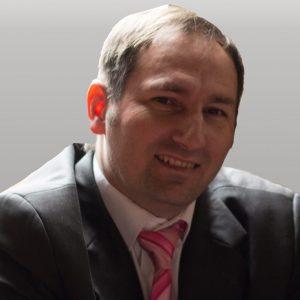 Анатолій Якобчук