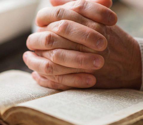 Читай Біблію кожного дня