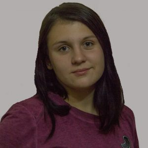 Анастасія Кайдан