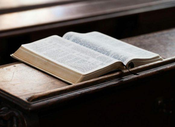 Чим відрізняються євангельські віруючі від католиків і православних
