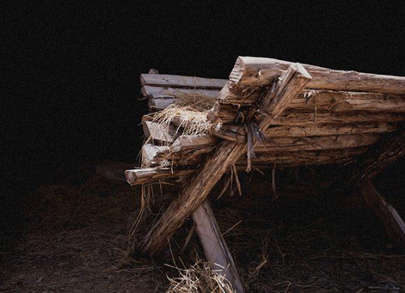 Христос народився – надія є